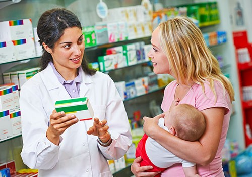 conseils-pour-maman-pharmacie-de-la-prairie-i