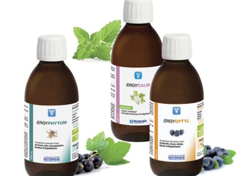 micronutrition-nutergia-pharmacie-de-la-prairie-belleu-soissons