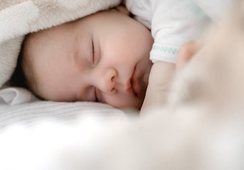 produits-bebes-pharmacie-de-la-prairie-belleu-soissons