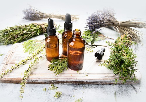 produits-naturels-bio-pharmacie-de-la-prairie-belleu-soissons